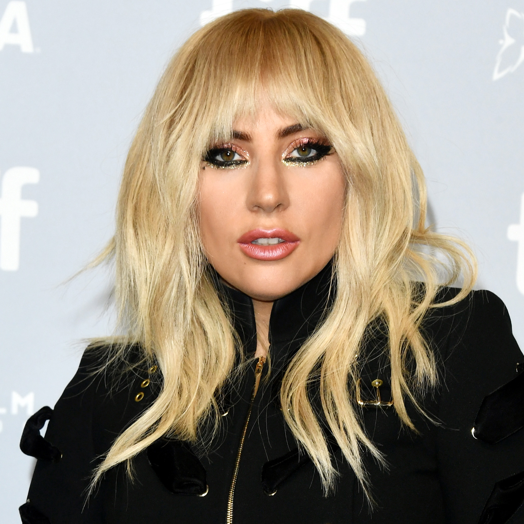 Celebs Who Revealed Health Issues in 2017 - Lady Gaga