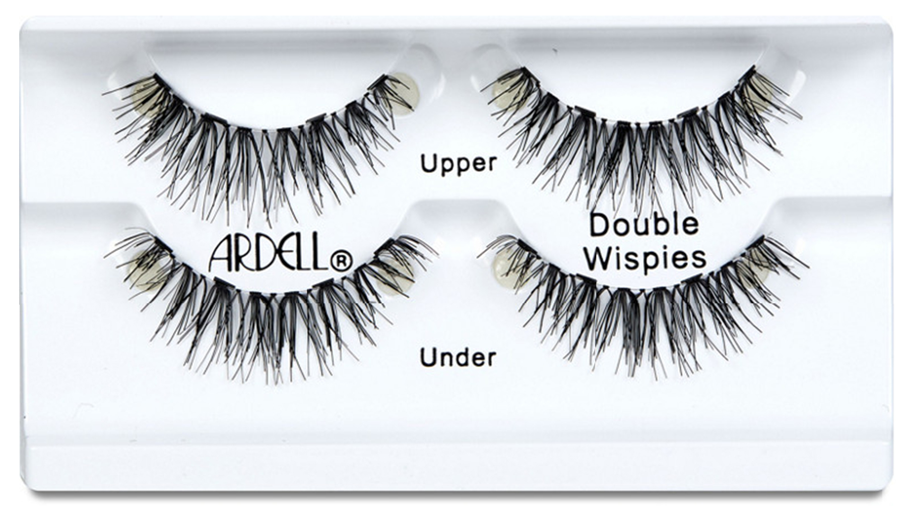 Ardell Magnetic Lashes - Embed 2