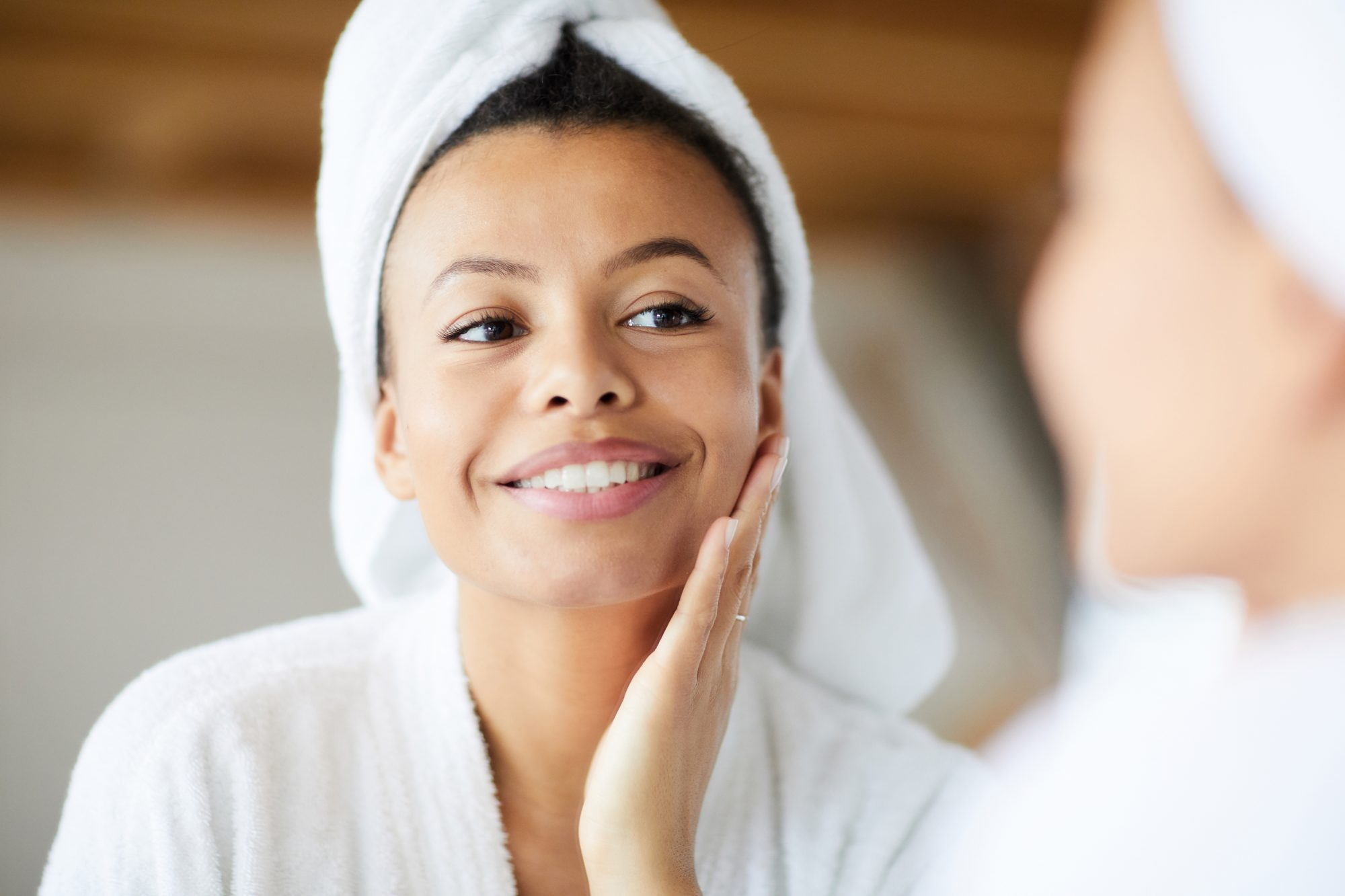 SEO UPDATE: Best Drugstore Face Washes, According to Dermatologists