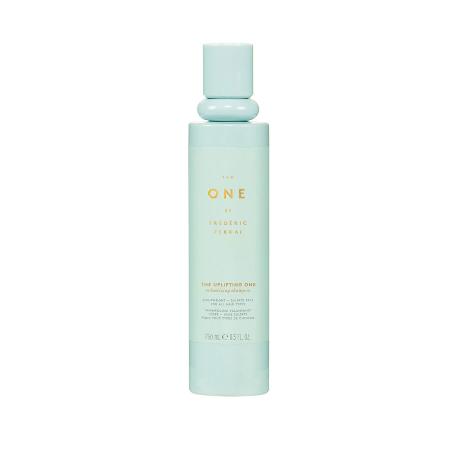 The One by Frédéric Fekkai The Uplifting One Volumizing Shampoo