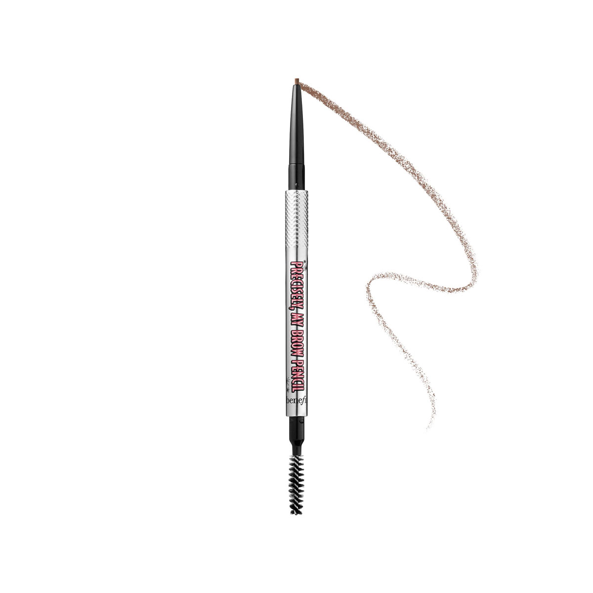 Benefit Cosmetics Precisely My Brow Ultra Fine Shape & Define