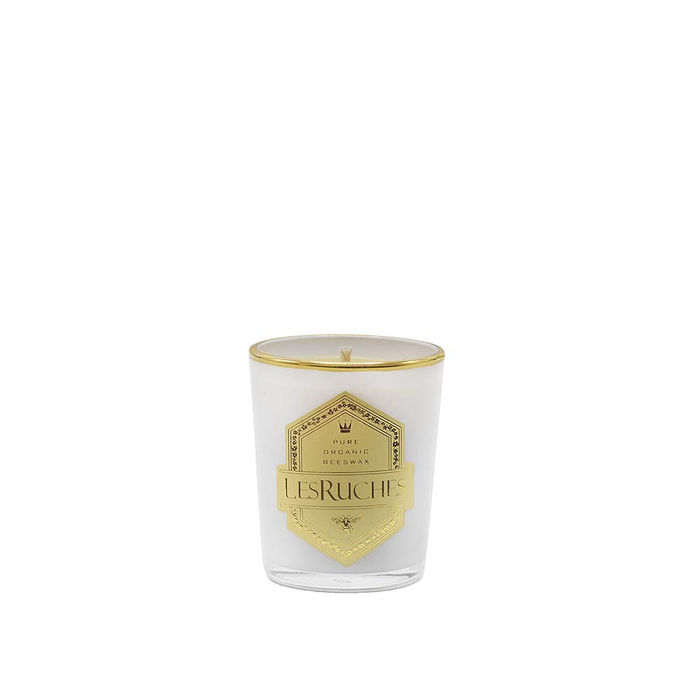 Unique Valentine's Day Gift for women candle
