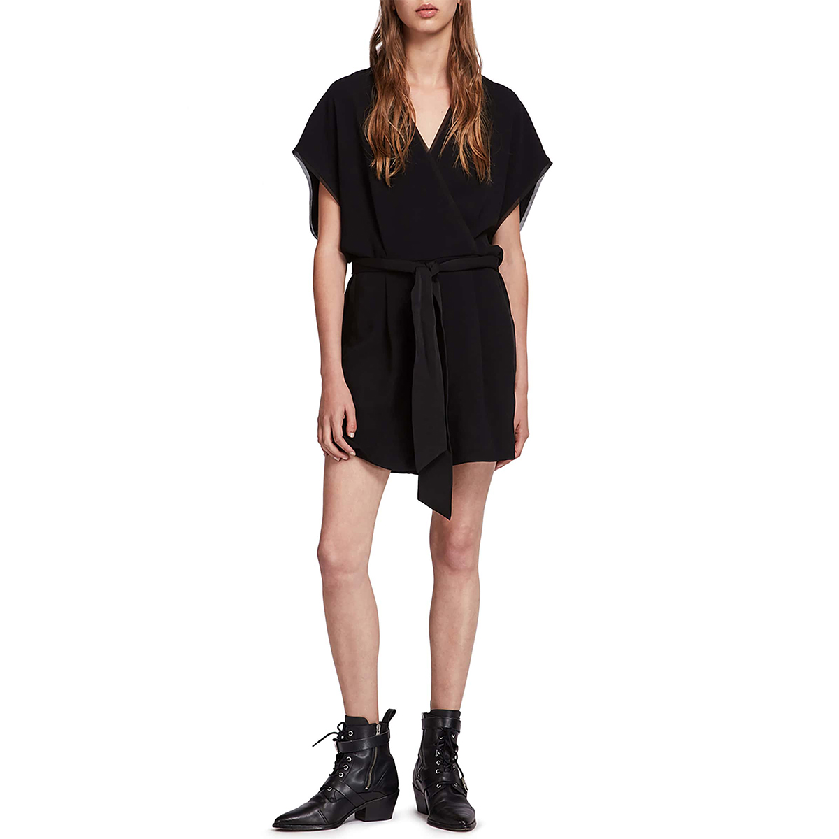 best-jumpsuits-for-tall-women-romper-all-saints