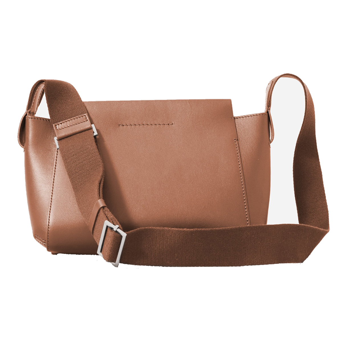 everlane-the-form-mini-bag