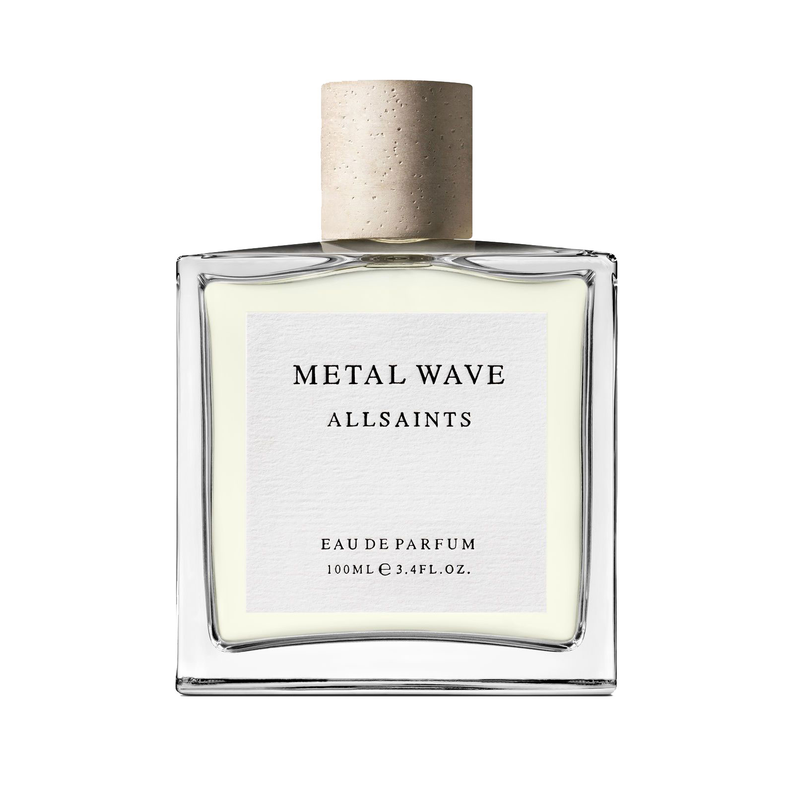 ALLSAINTS Metal Wave