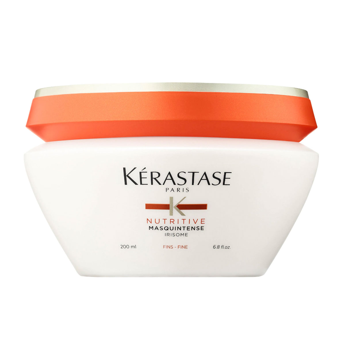Kerastase Nutritive Mask