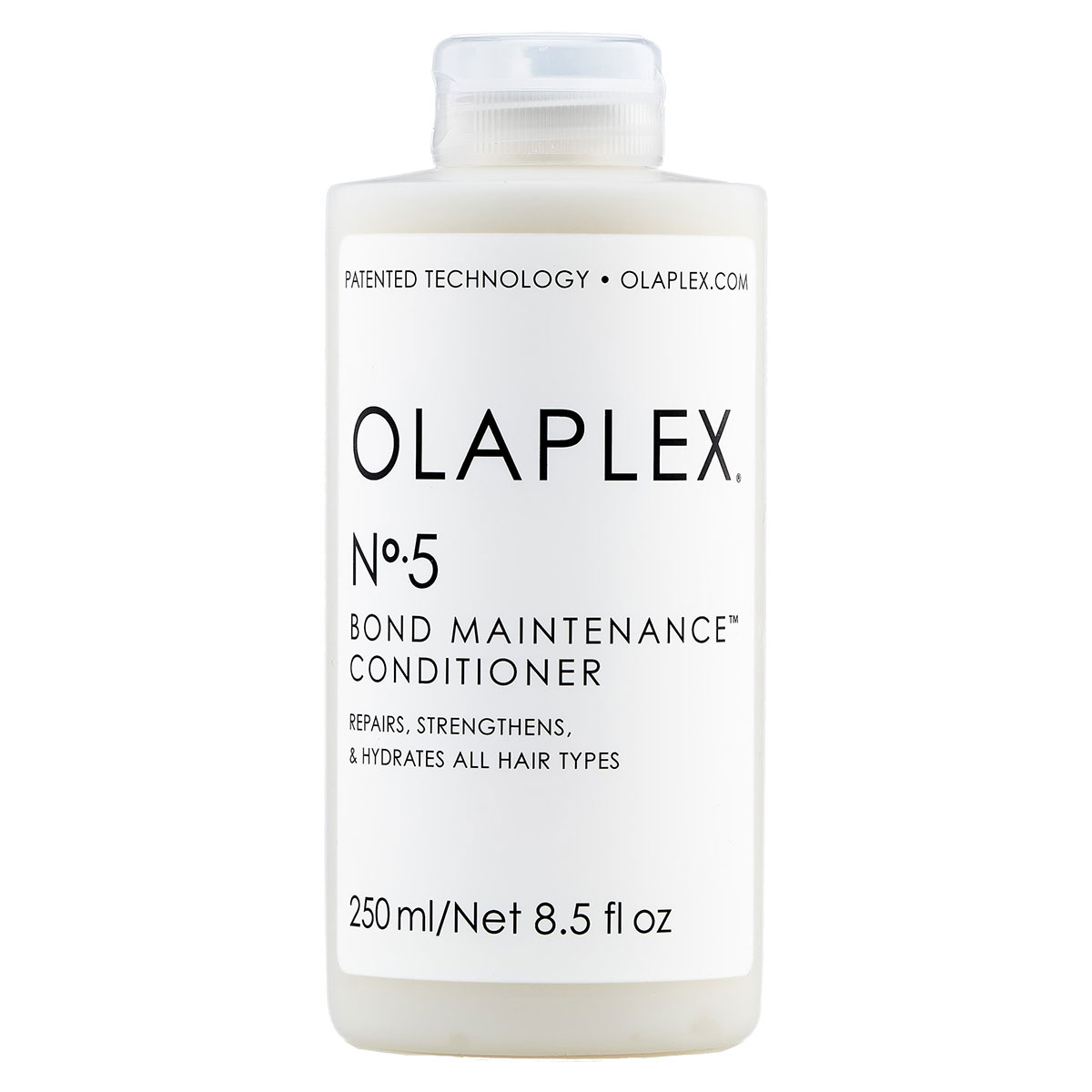 Olaplex No.5 Bond Maintenance Conditione