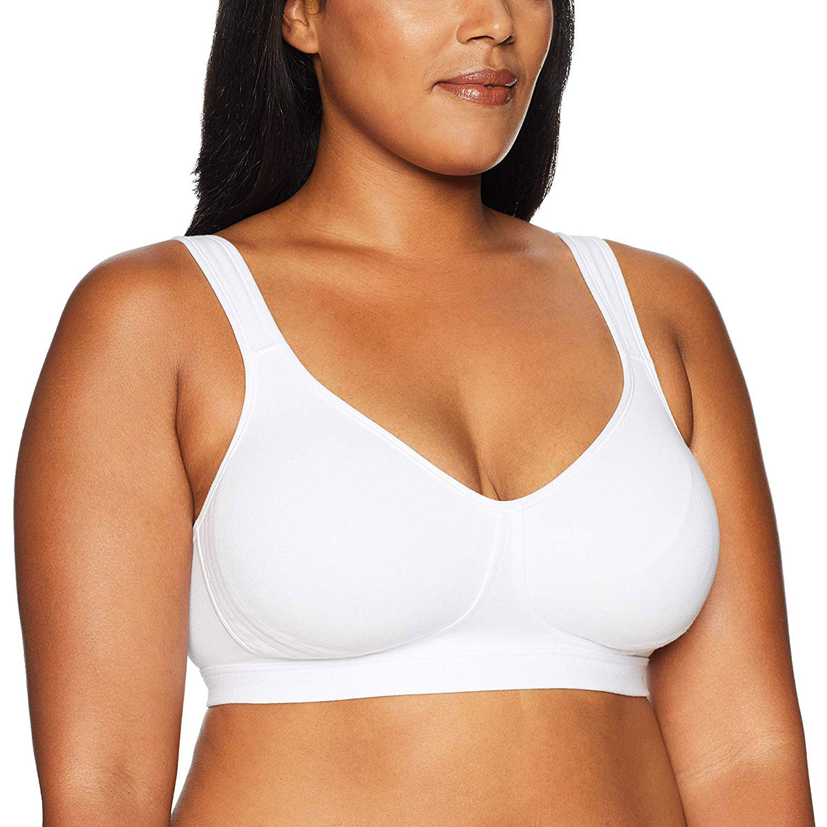 Playtex 18-Hour Ultimate Lift and Support Bra