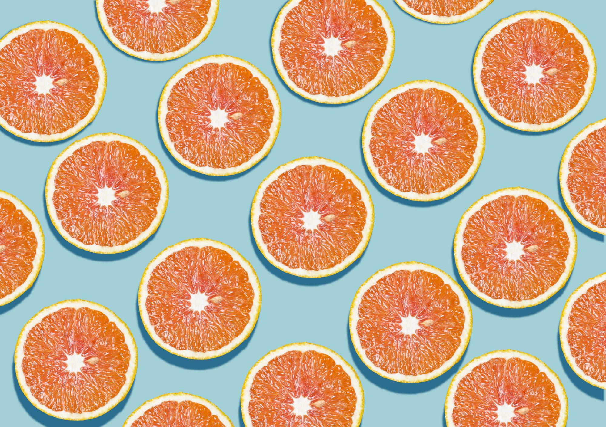 SEO UPDATE: All of the Benefits of Using Vitamin C in Your Skincare Routine