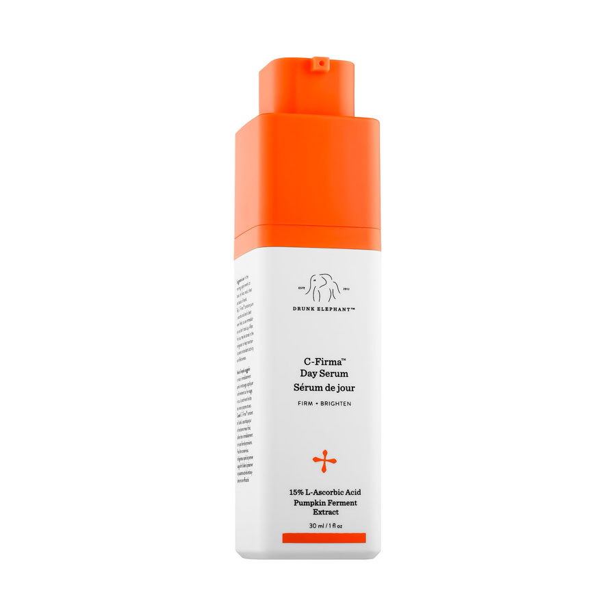 Best Vitamin C Serums - C-Firma Vitamin C Day Serum