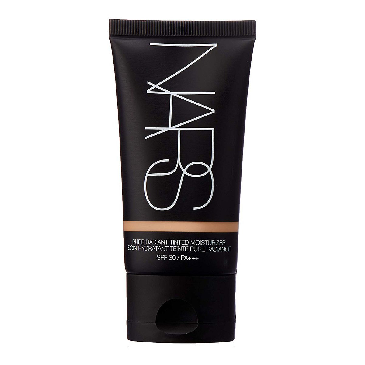Nars Pure Radiant Tinted Moisturizer SPF 30