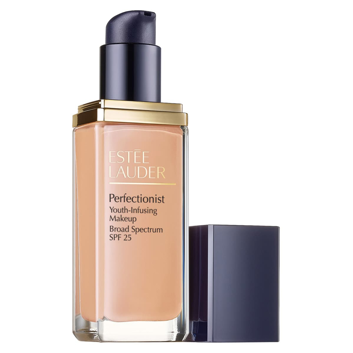 Perfectionist Youth-Infusing Makeup Broad Spectrum SPF 25 ESTÉE LAUDER