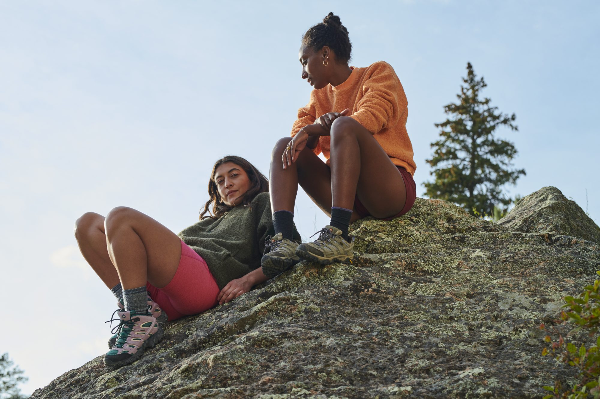 outdoor-voices-merrell-moab-hiking-boot