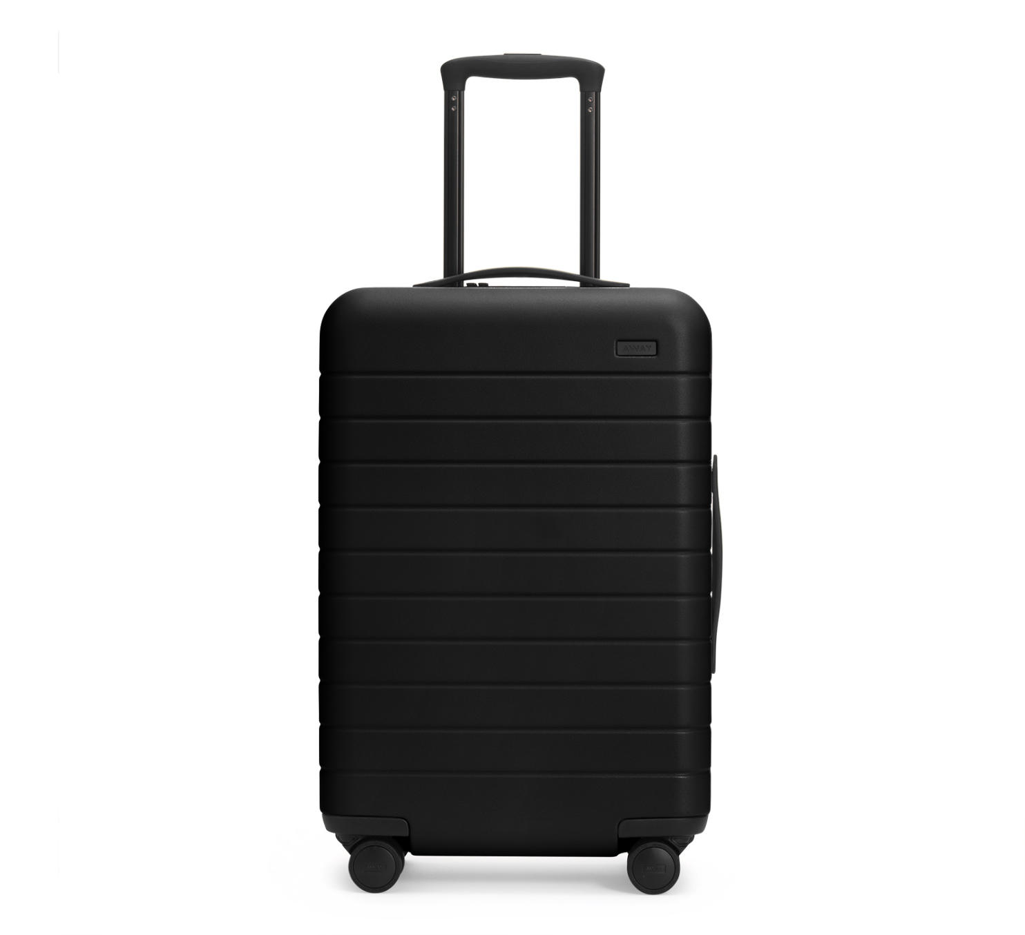 Away Carry-On Luggage Review