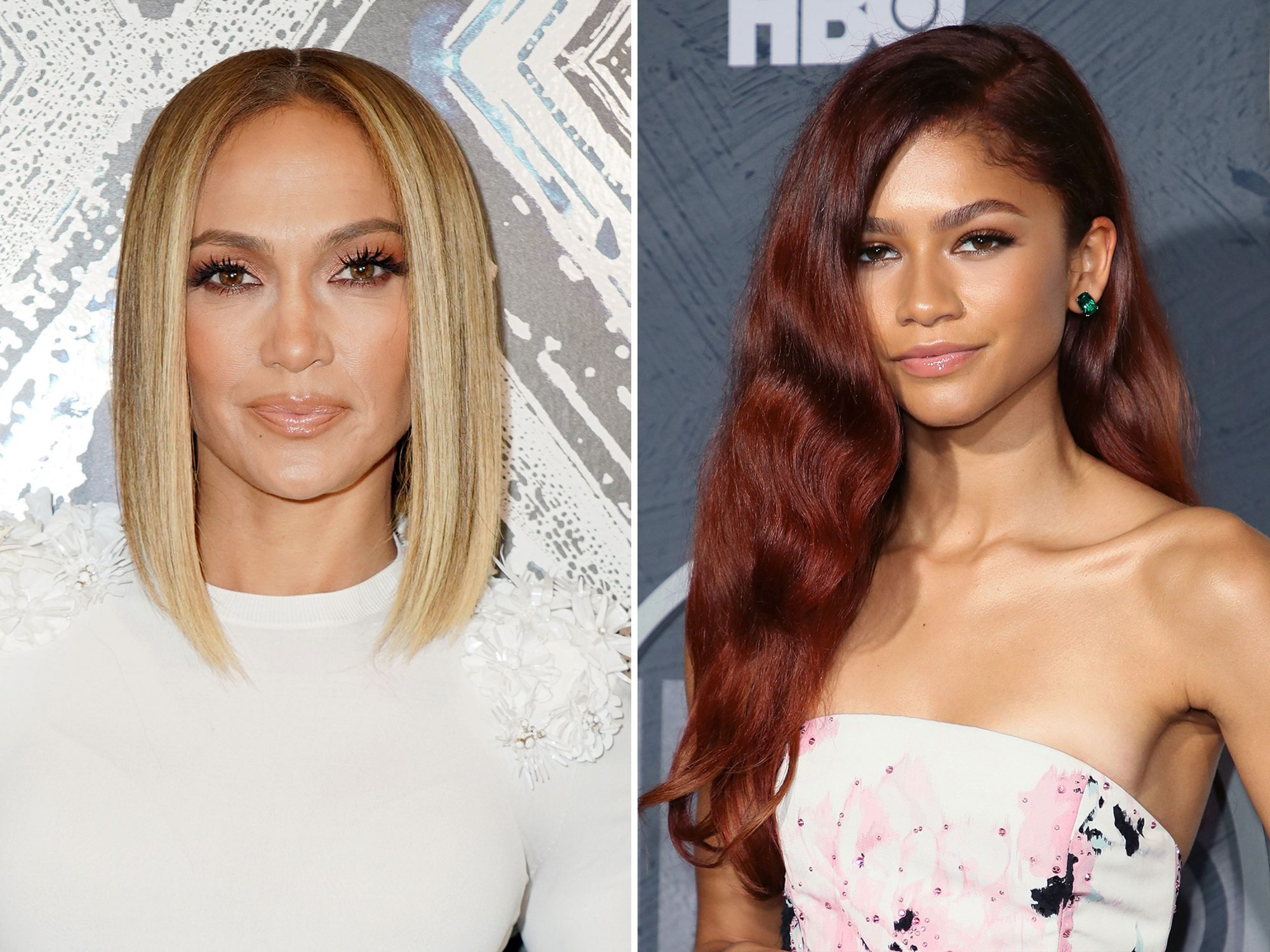 The Best Winter Hair Color Trends