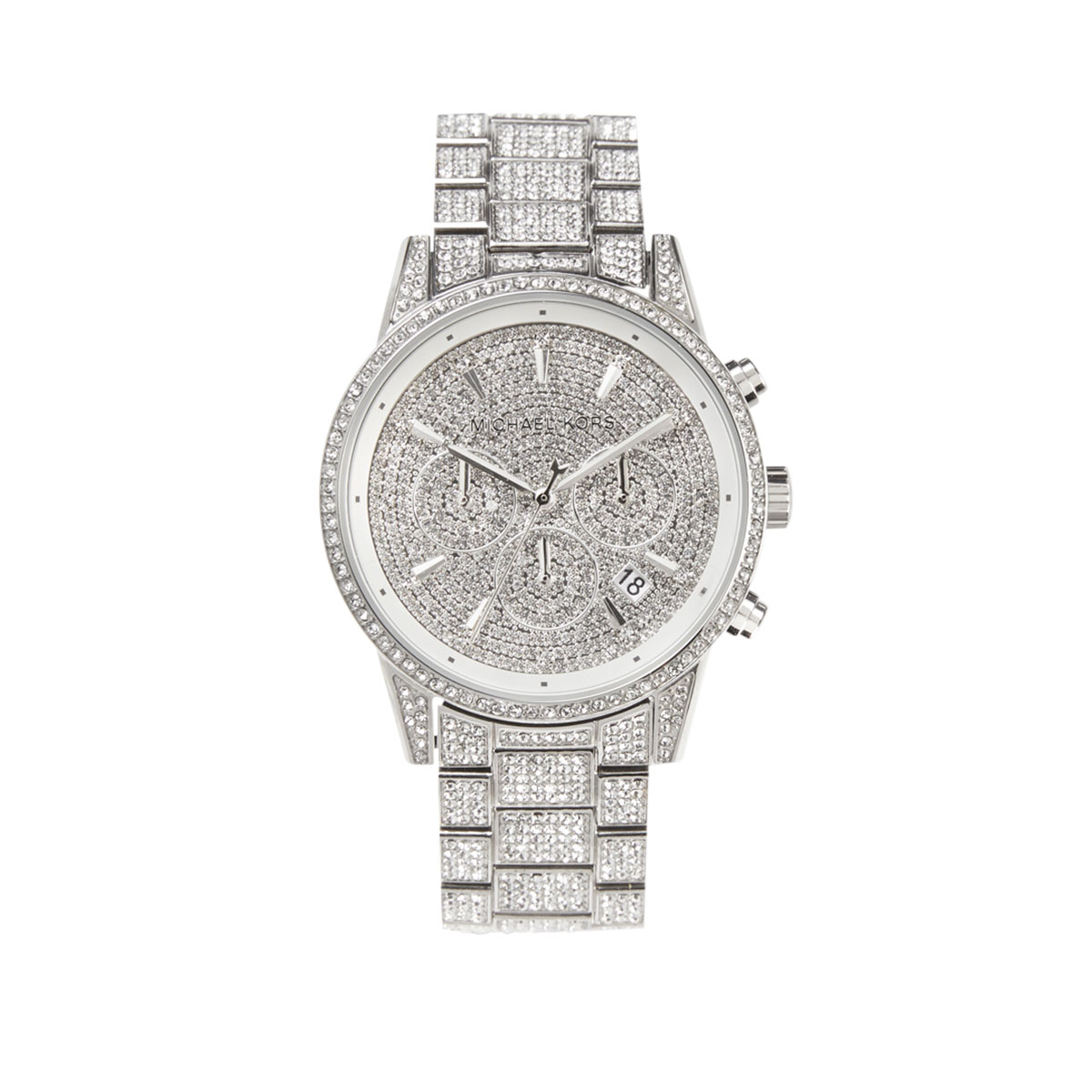 Michael Michael Kors watch