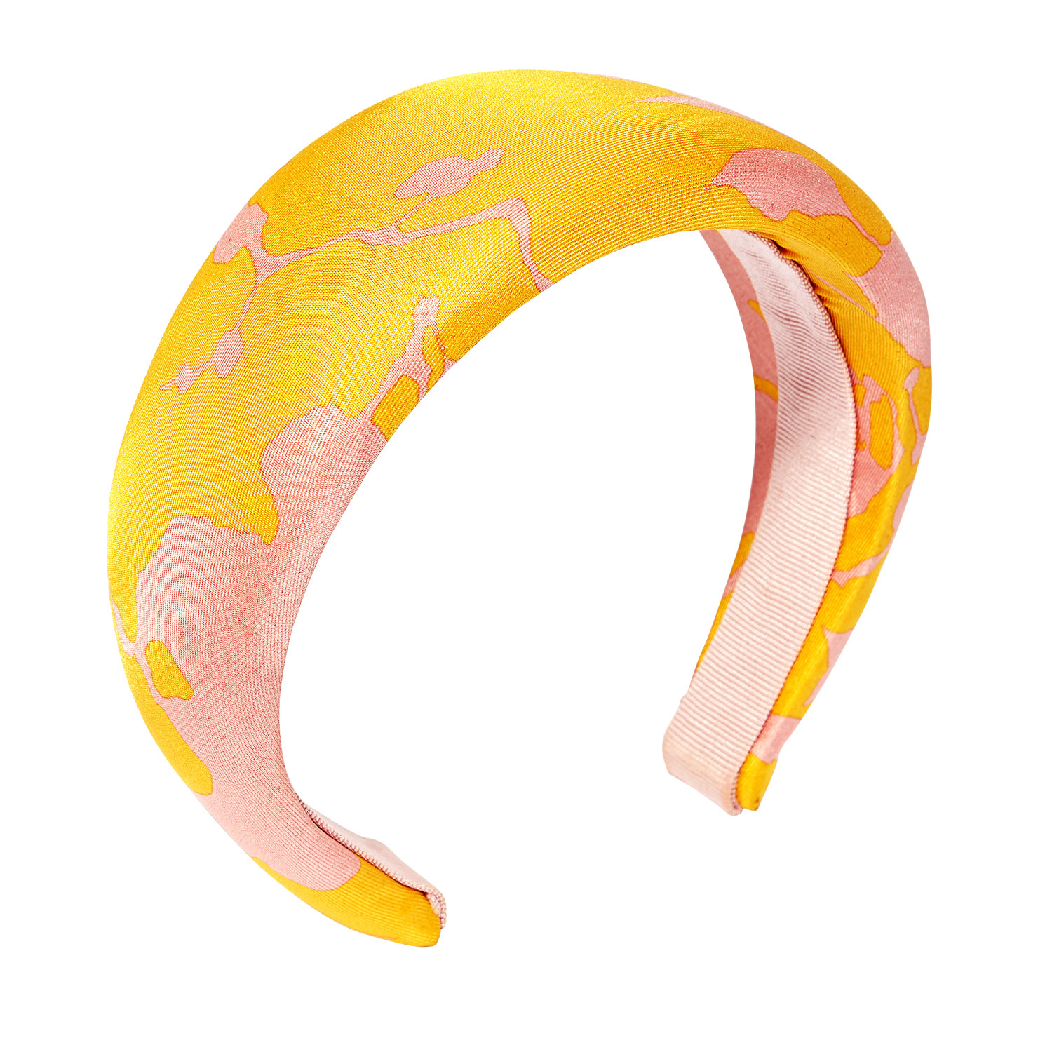 Salvatore Ferragamo Hairband