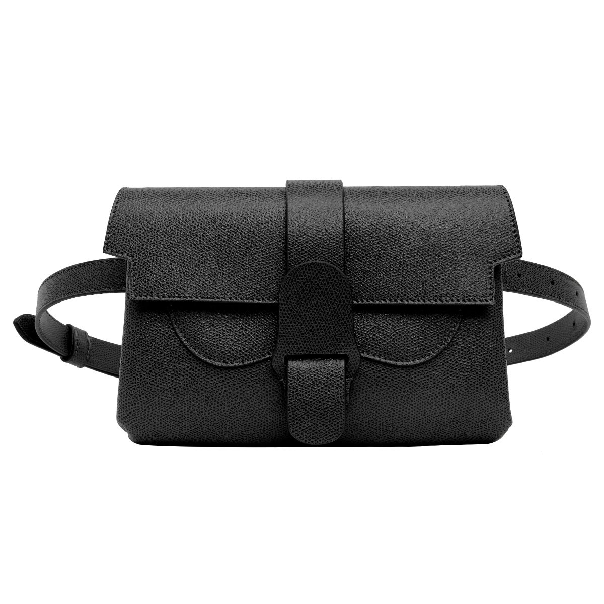 Aria Belt Bag