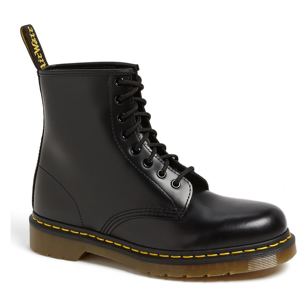'1460' Boot DR. MARTENS