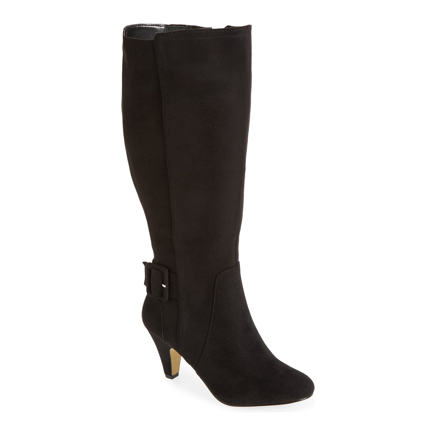 Bella Vita Troy II Knee High Boot