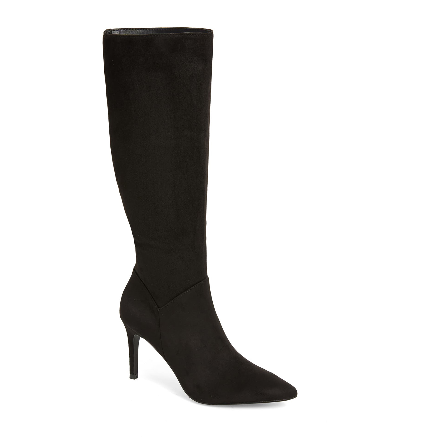 Steve Madden Kinga Knee High Boot