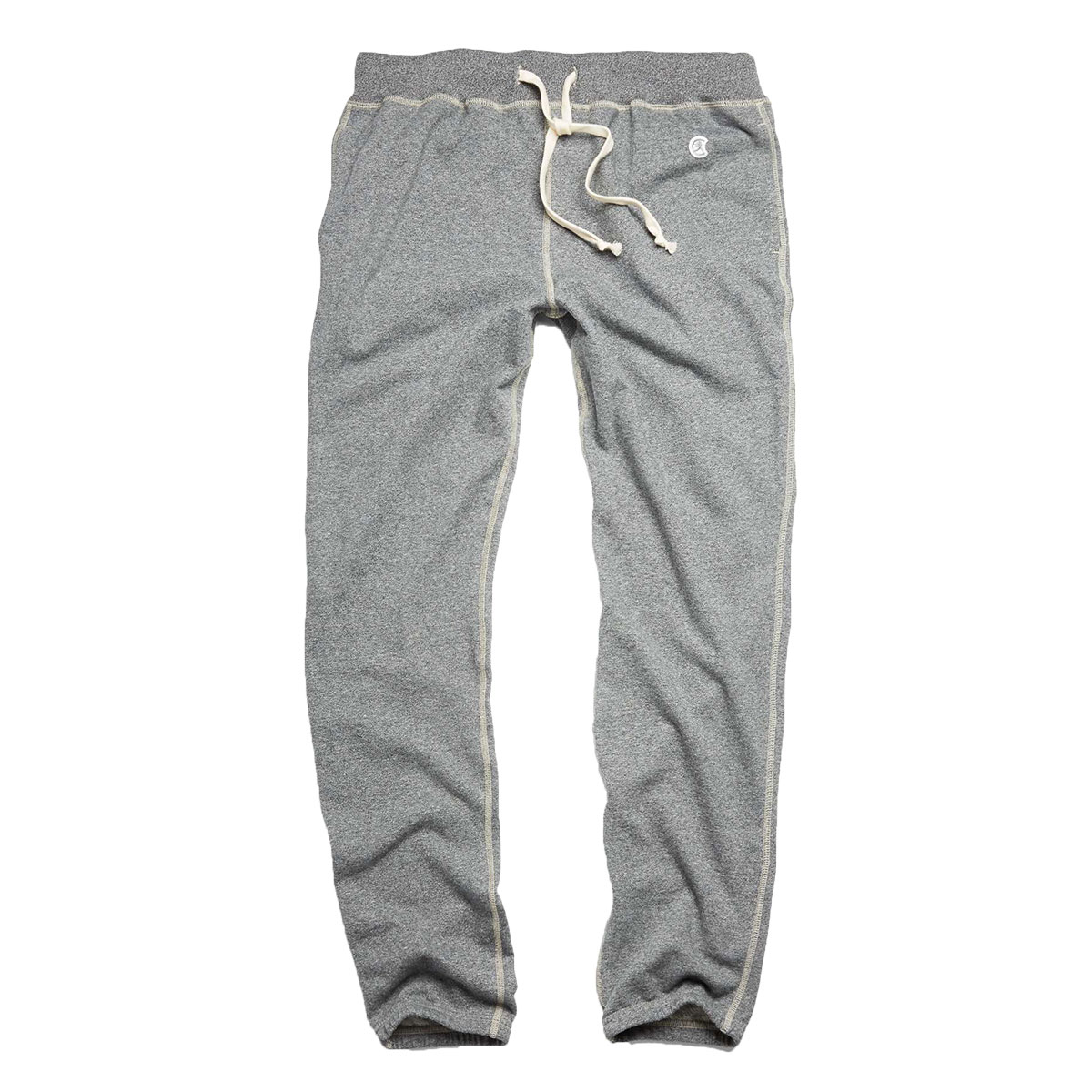 Todd Snyder x Champion Classic Fleece Sweatpant