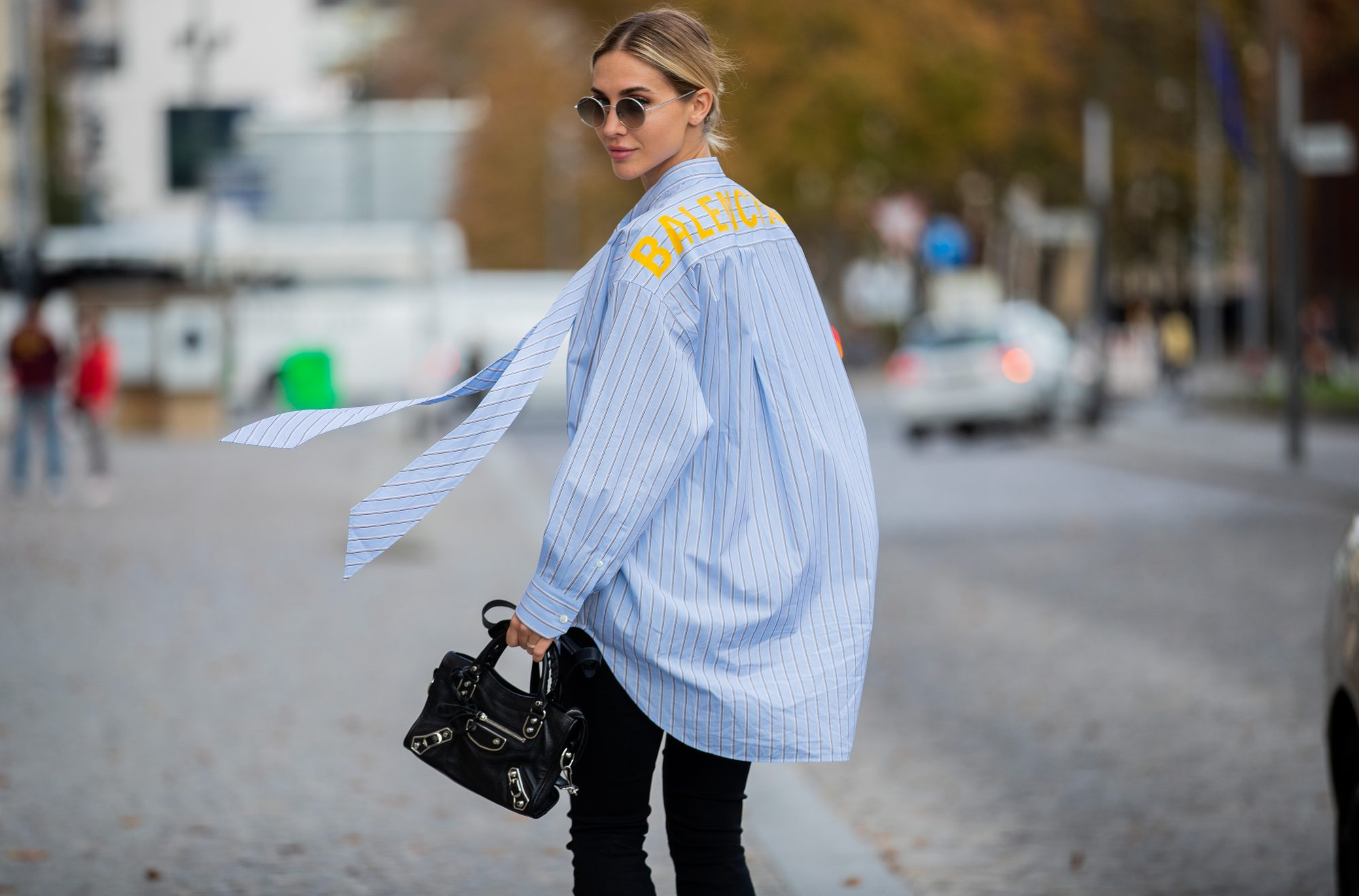 the-outnet-designer-clearance-sale