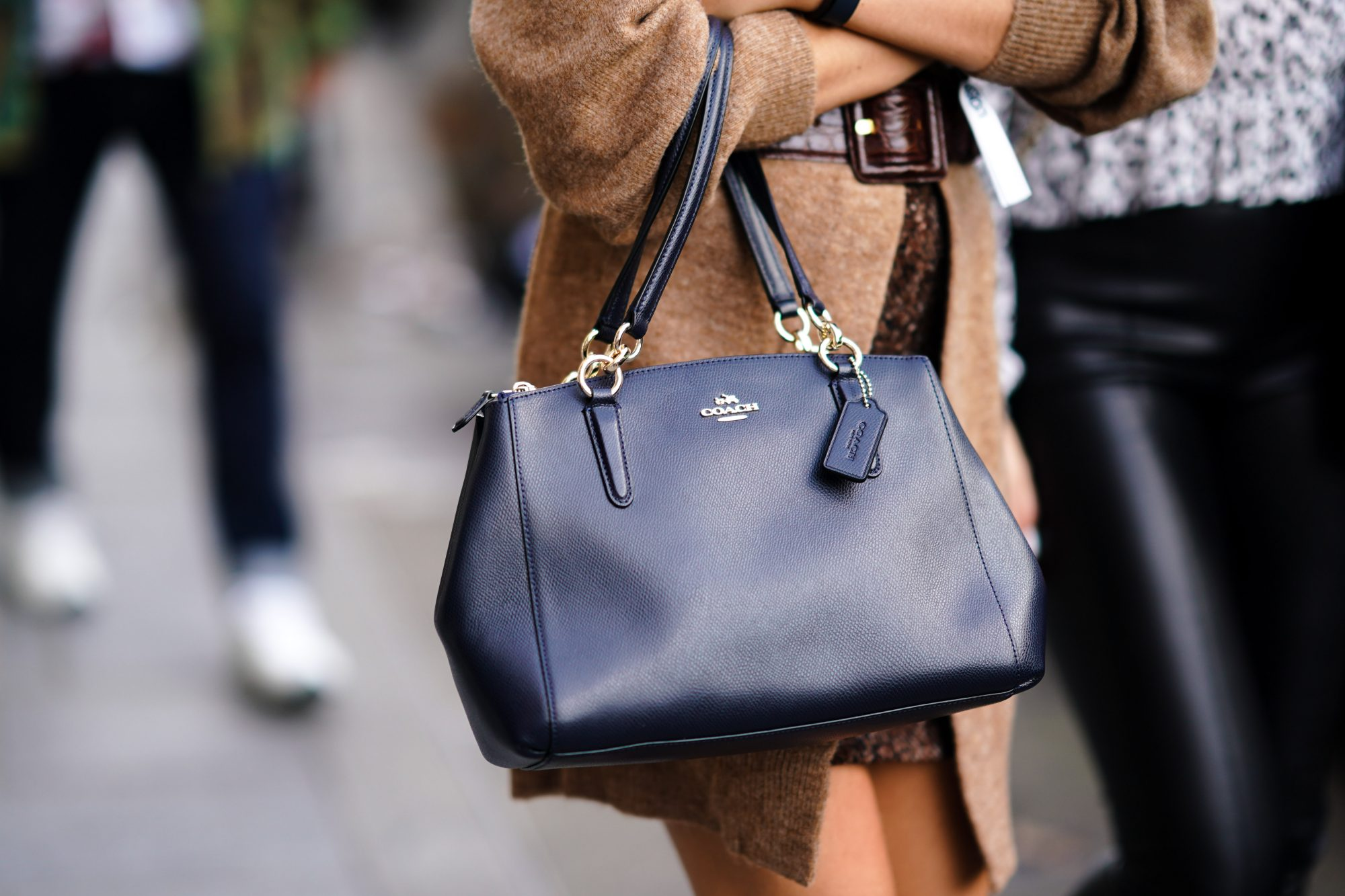 coach-black-friday-sale-early-access