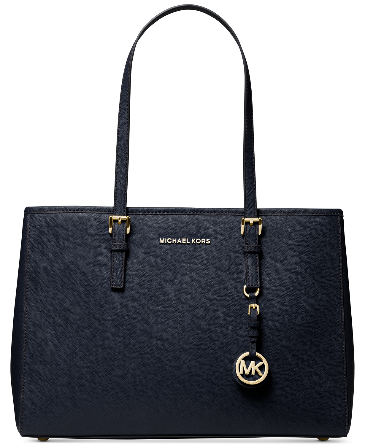 Michael Kors Bag Sale