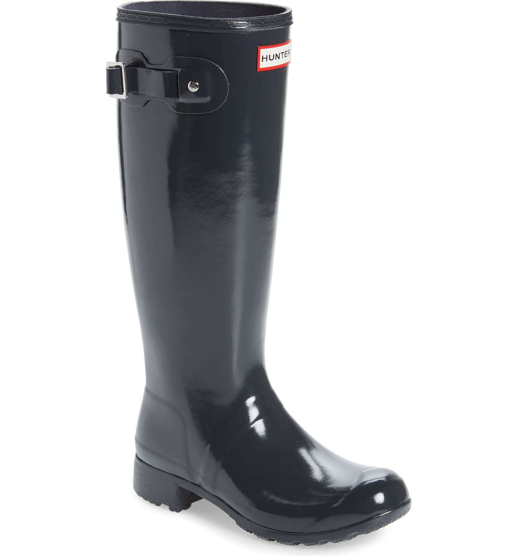 Hunter Rain Boot Sale at Nordstrom's Black Friday Event