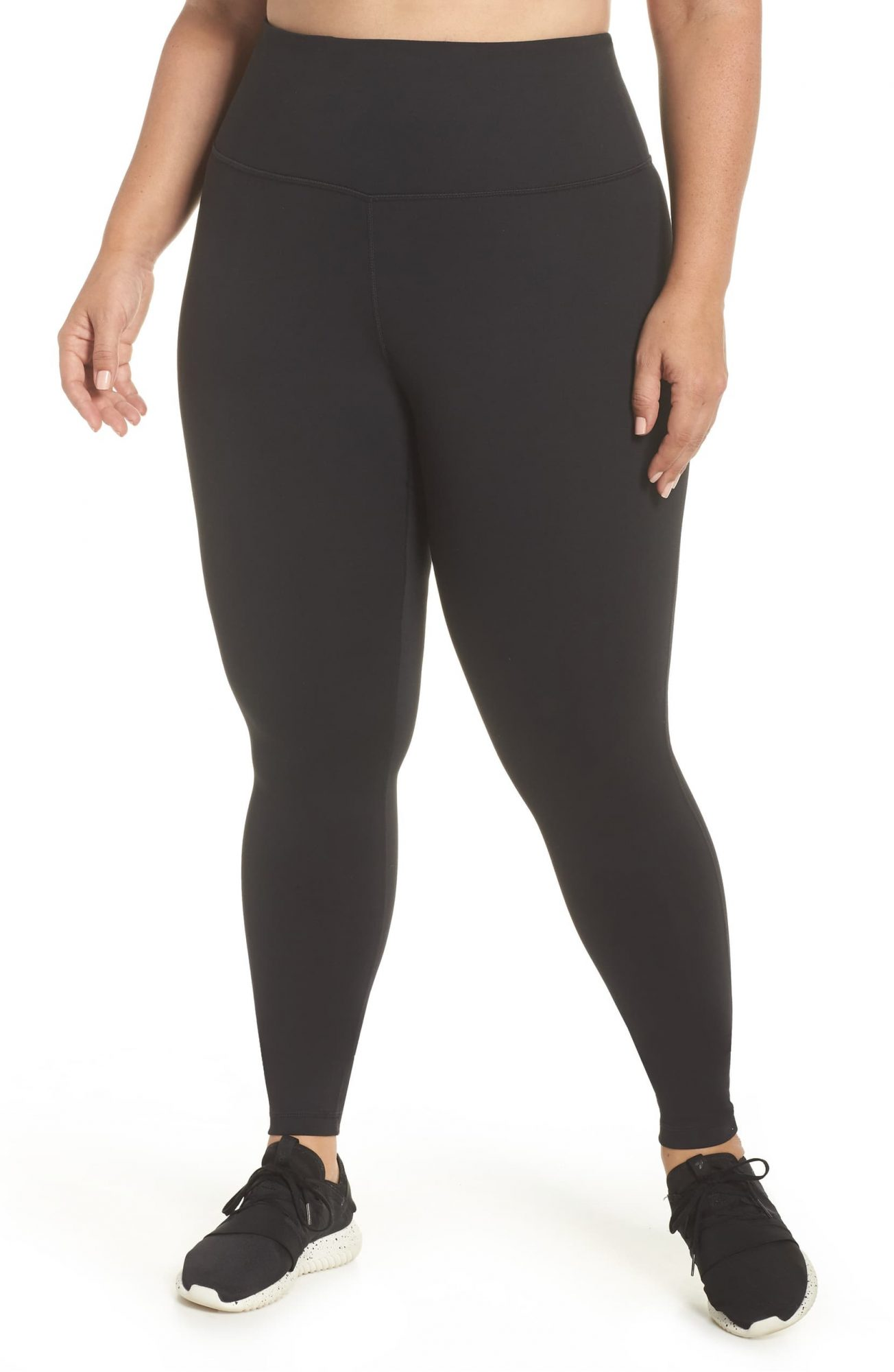 Zella Leggings Nordstrom Cyber Monday 2019 Sale