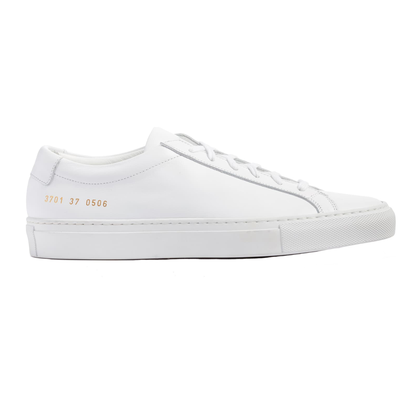 Common Projects Original Achilles Sneaker Nordstrom