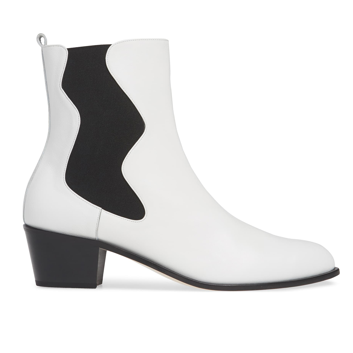 YUUL YIE Palette Chelsea Boot