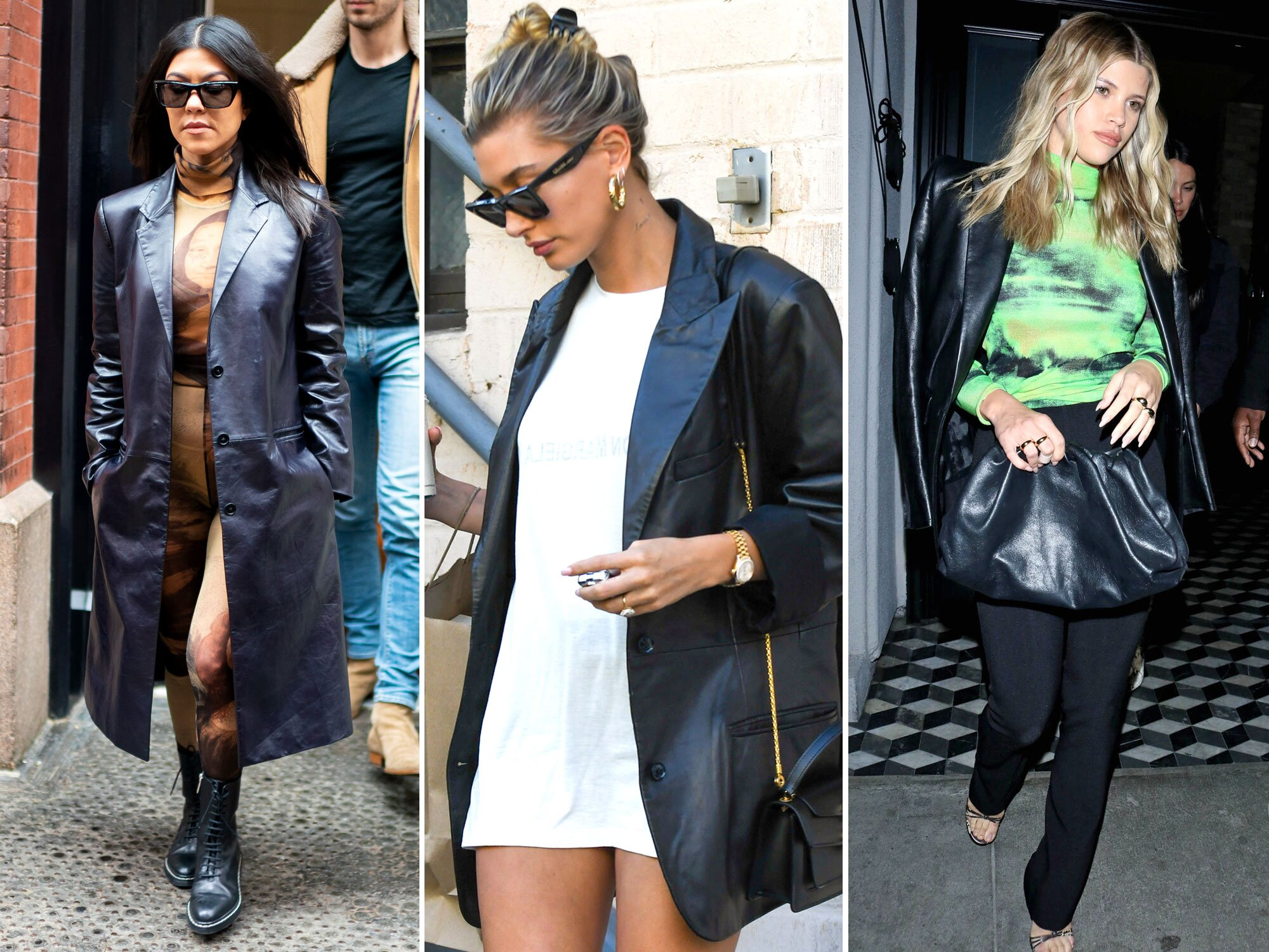 How to dress like celebrity in limited budget