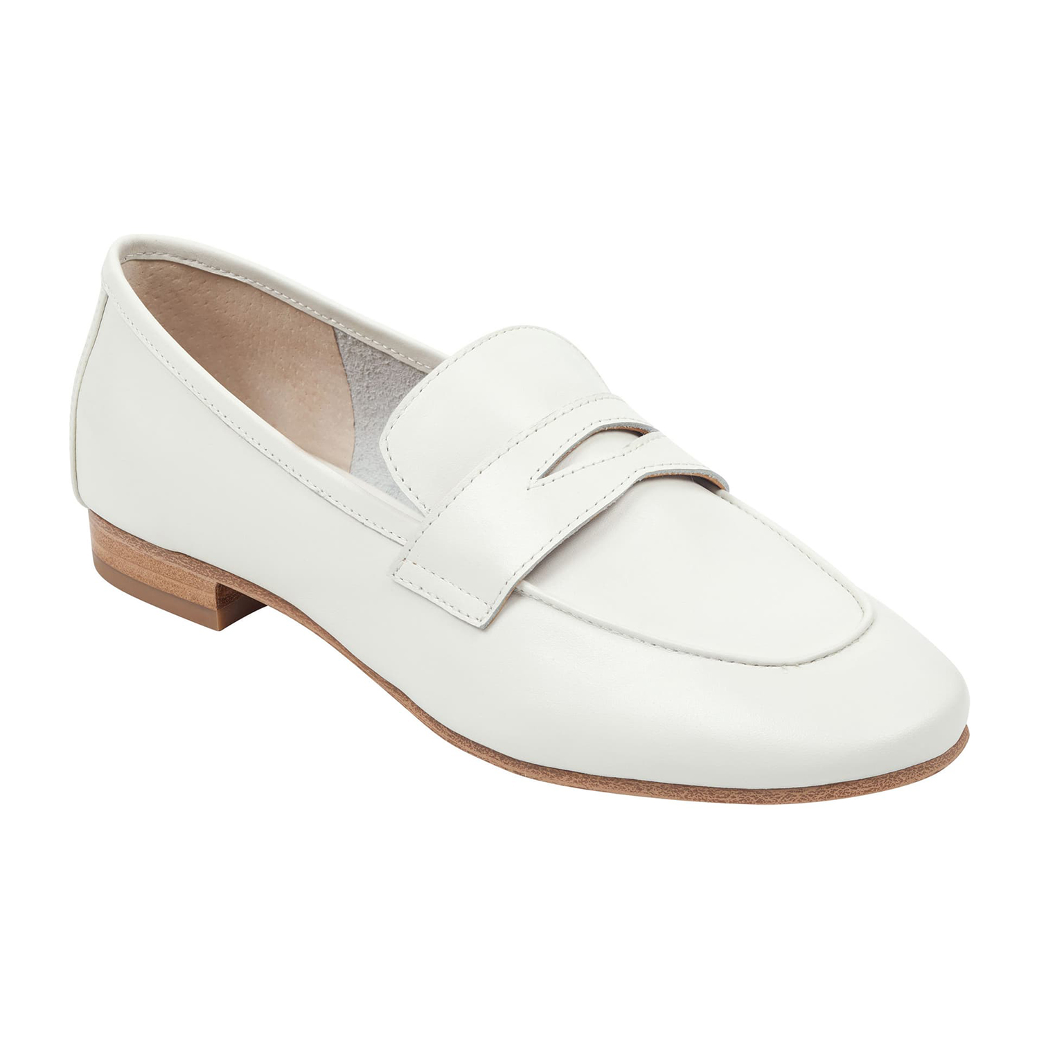 Marc Fisher LTD Chang Penny Loafer