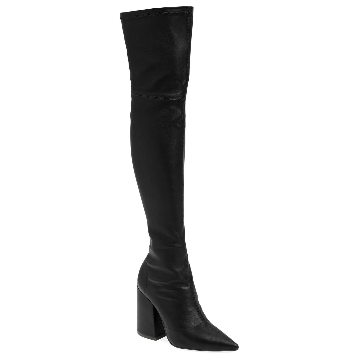 Alias Mae Ahlexis Over the Knee Boot