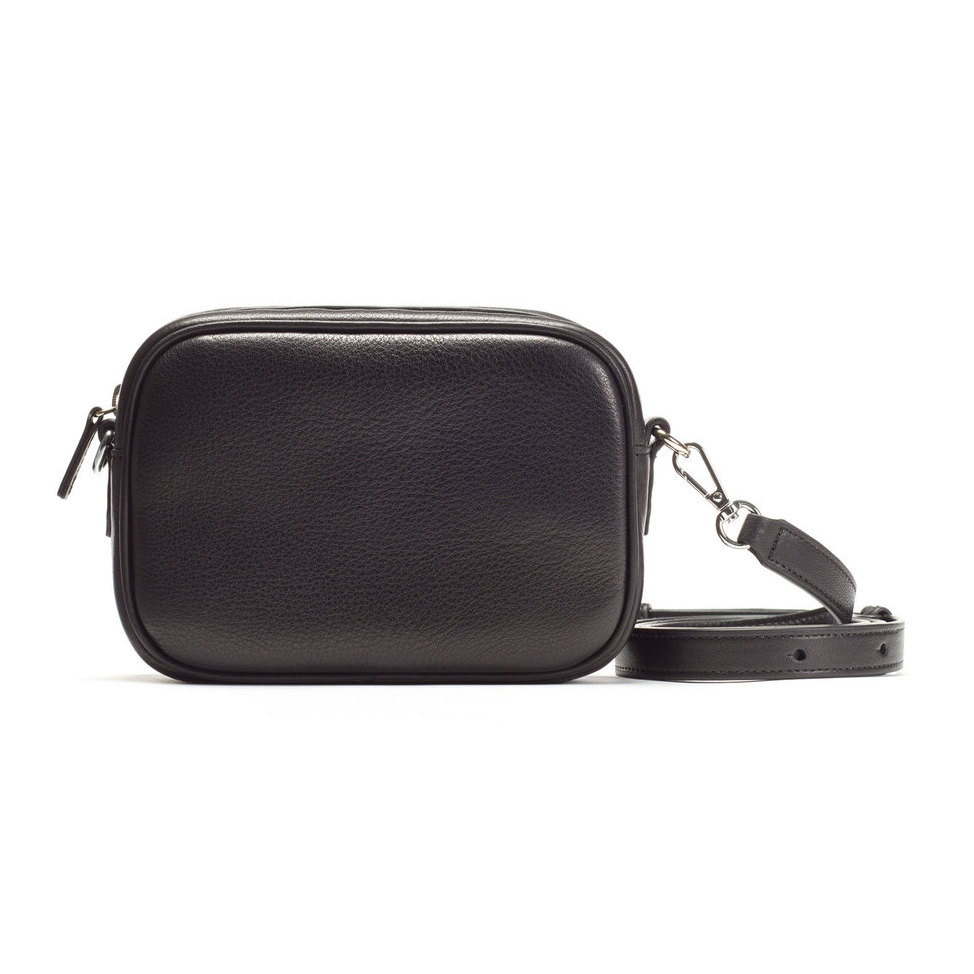 Meadow Mini Camera Bag Black Onyx