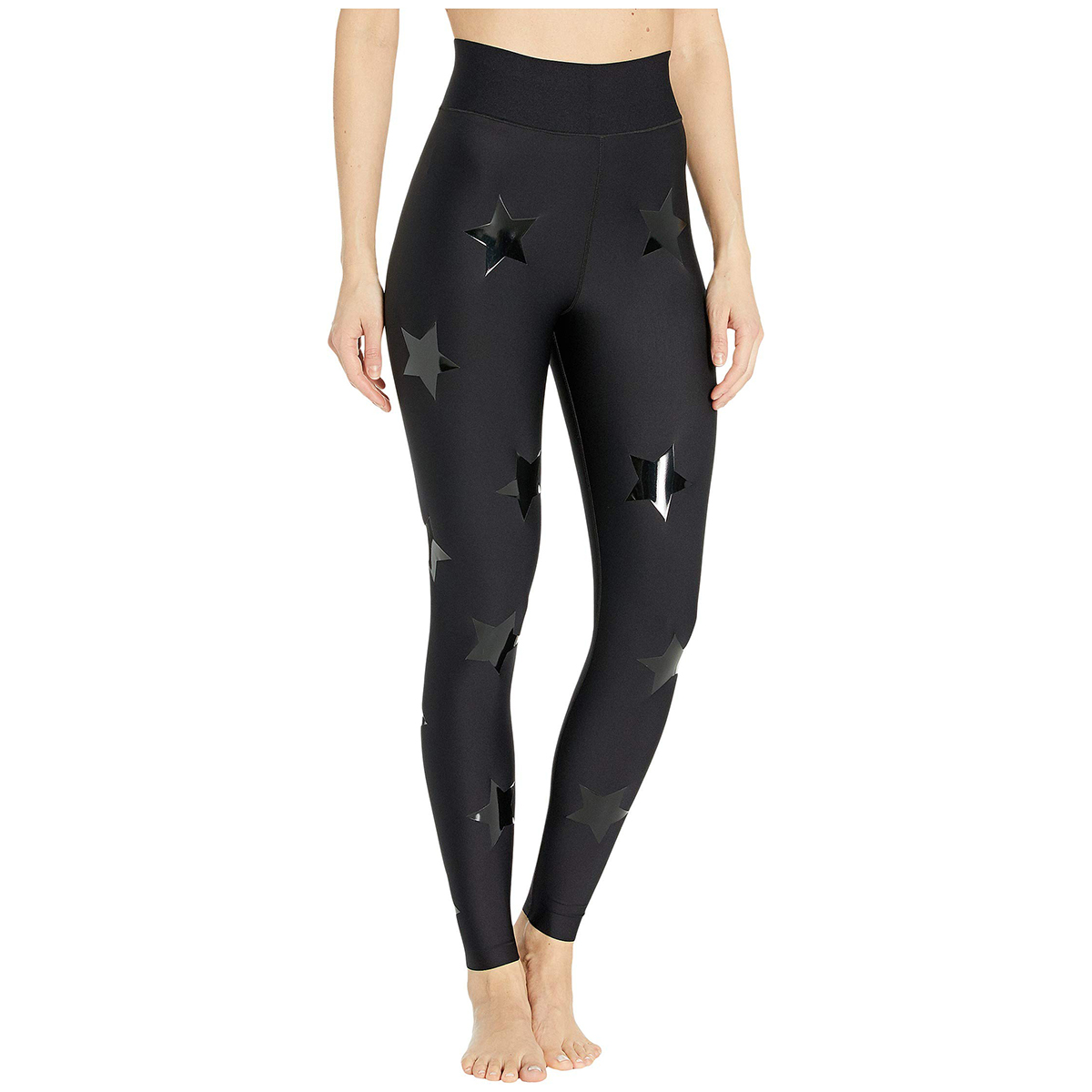 Zappos Ultracor Ultra High Lux Knockout Leggings