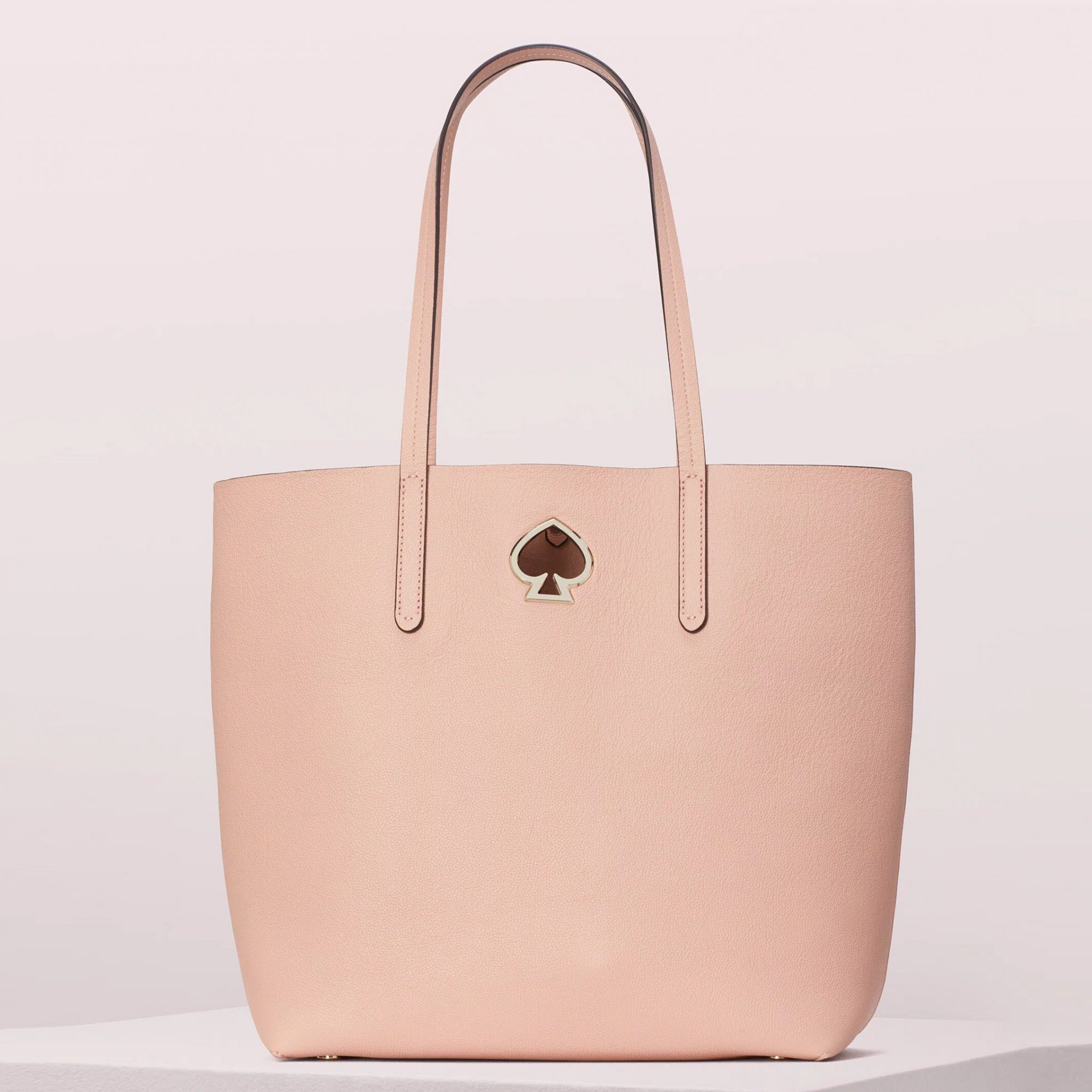 Kate Spade Suzy Large North South Tote