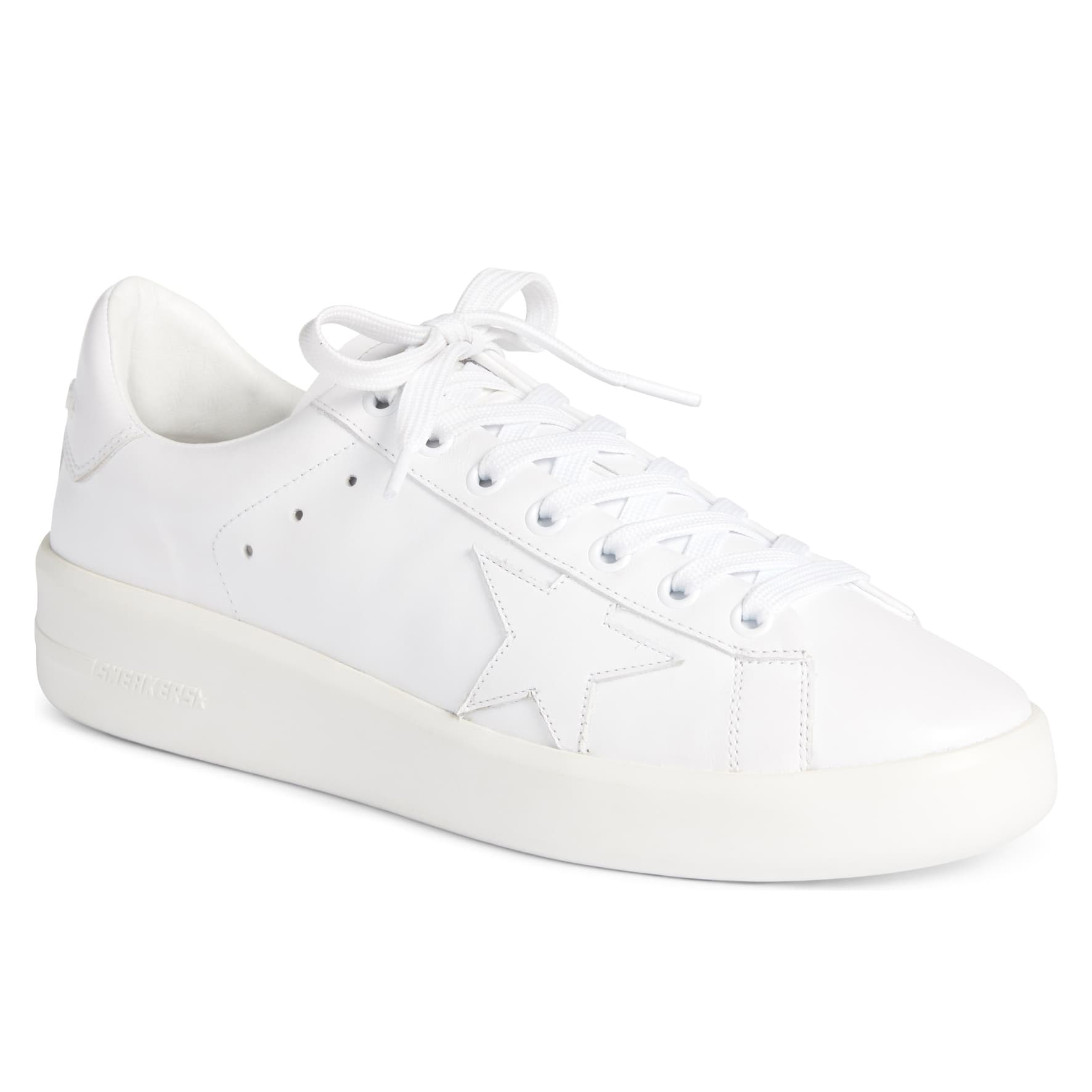 Golden Goose PURESTAR Sneaker