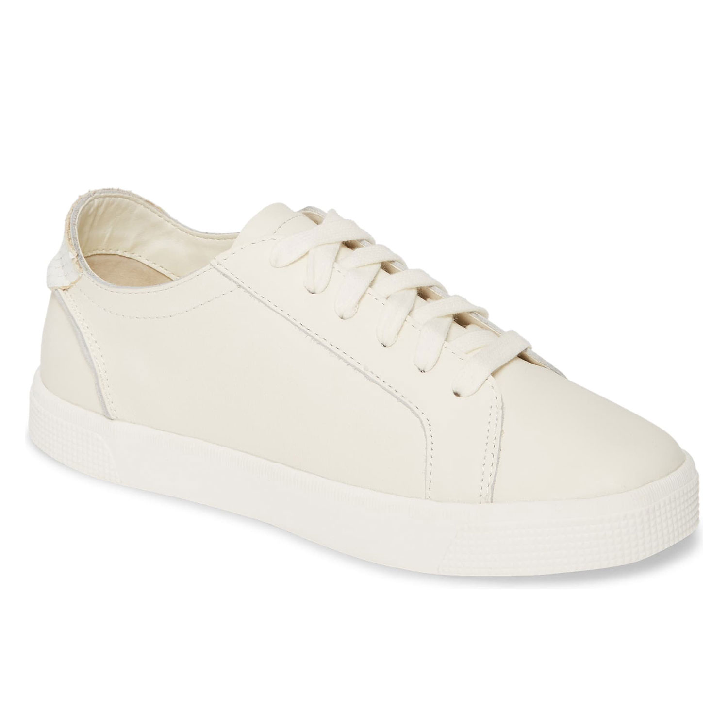 Treasure & Bond Ollie Low Top Sneaker