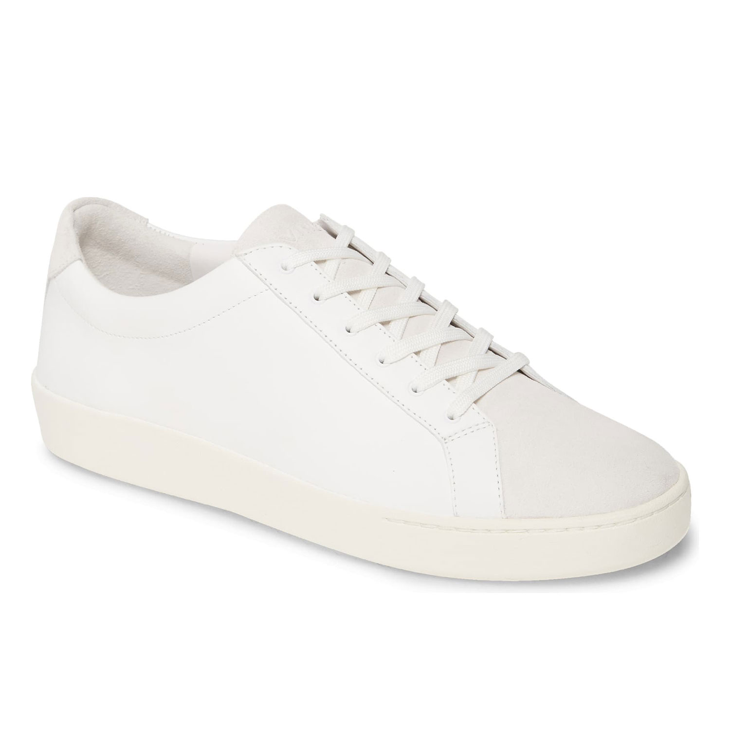 Vince Janna Low Top Sneaker