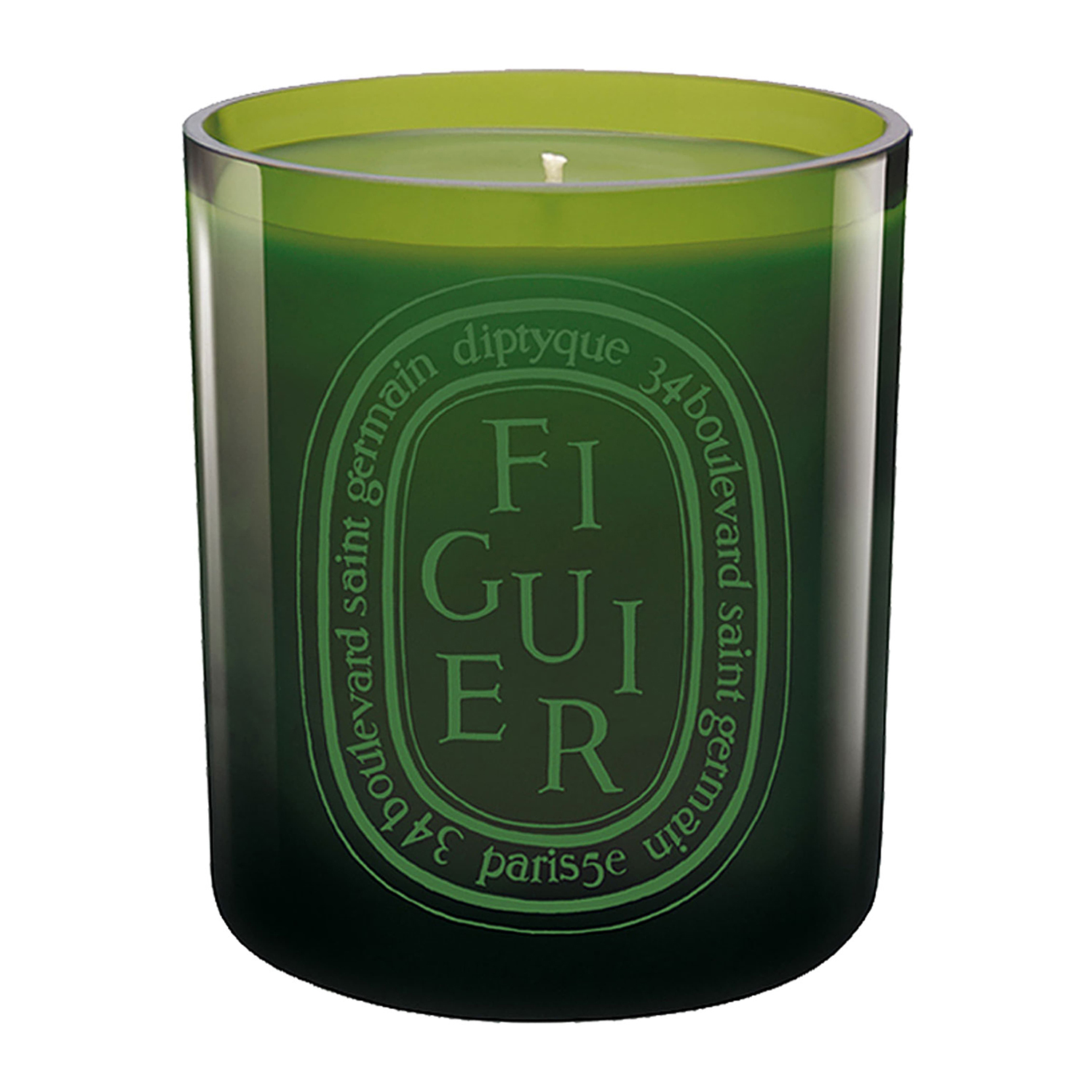 diptyque Figuier/Fig Tree Candle