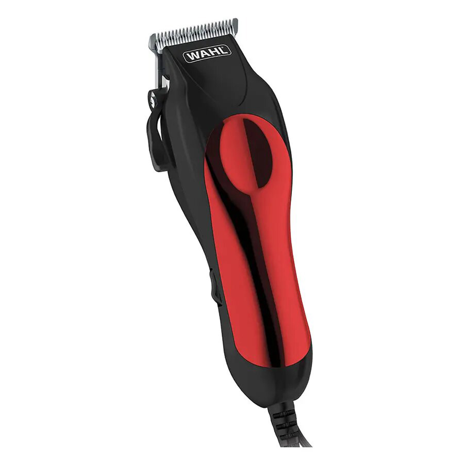 Wahl Clipper T-Pro Precision Haircut Kit