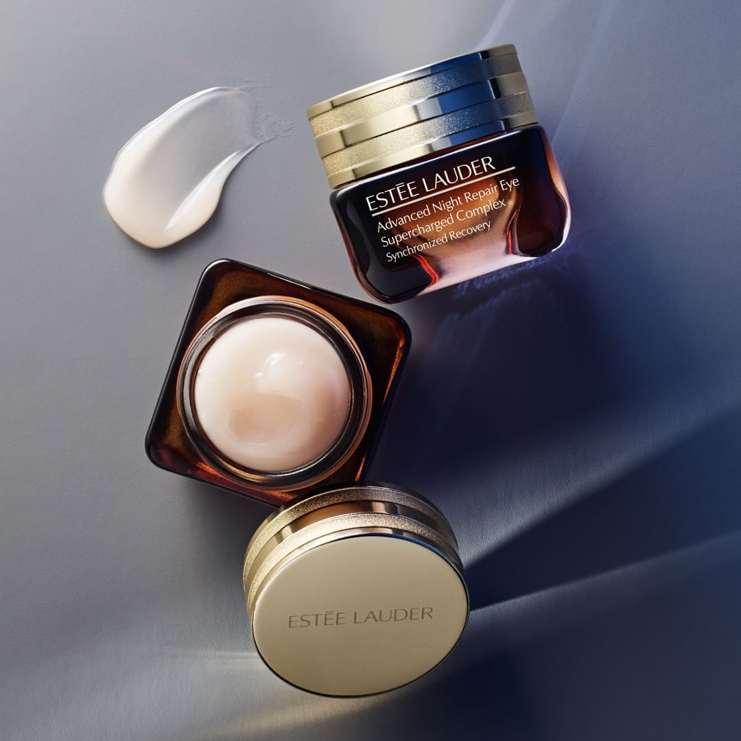 1,100 Nordstrom Shoppers Are Obsessed With This Anti-Aging Eye Cream — and It's on Sale