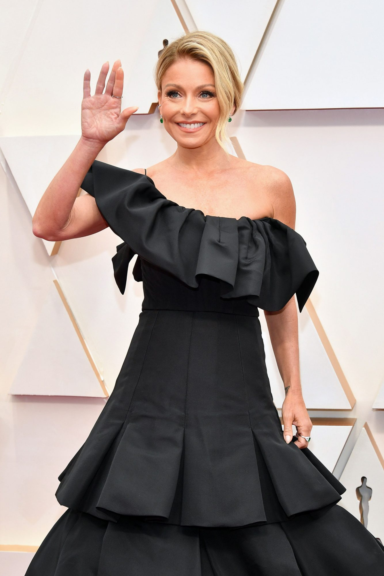 Kelly Ripa approved Bash on sale at Nordstrom