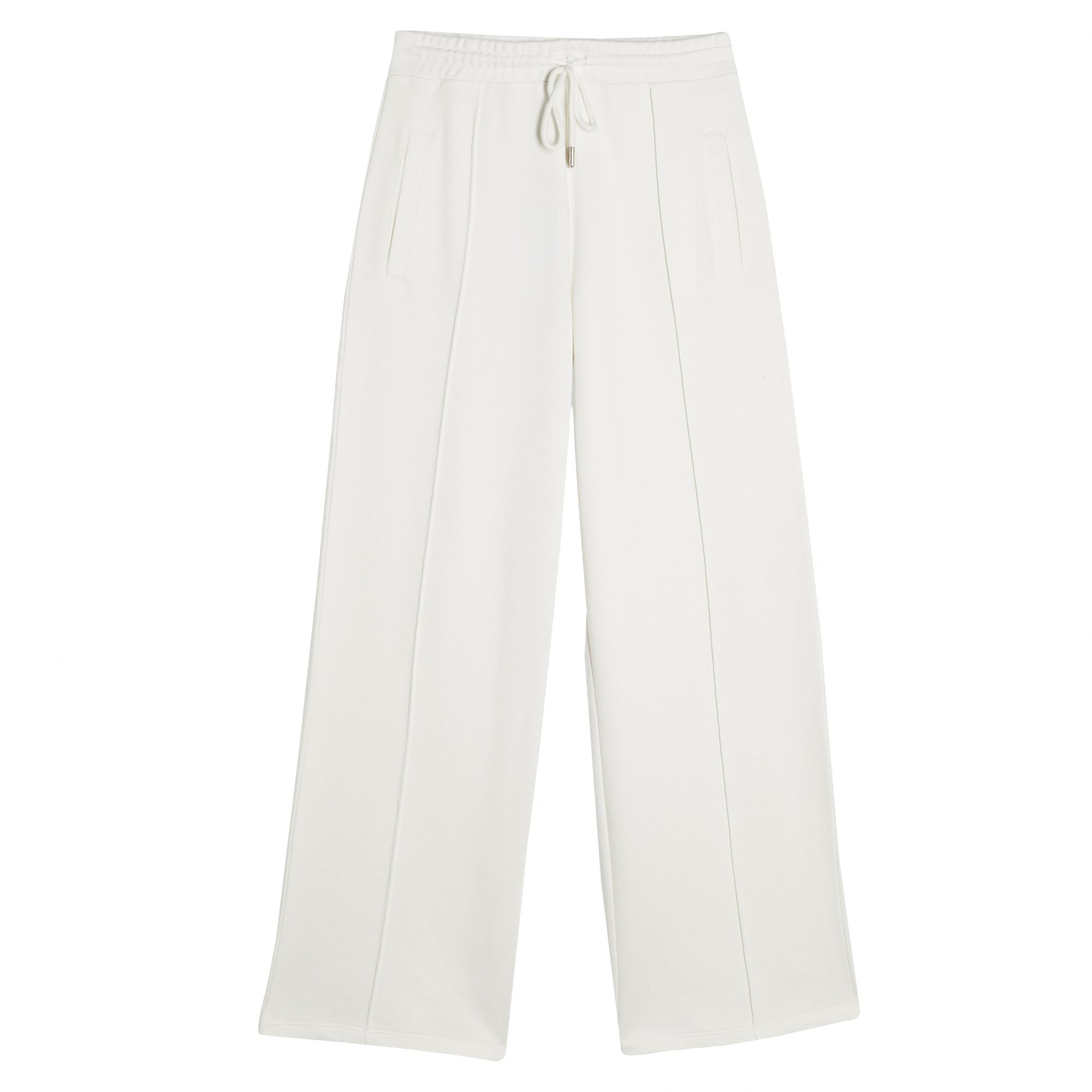 Topshop Slouch Jogger Pants