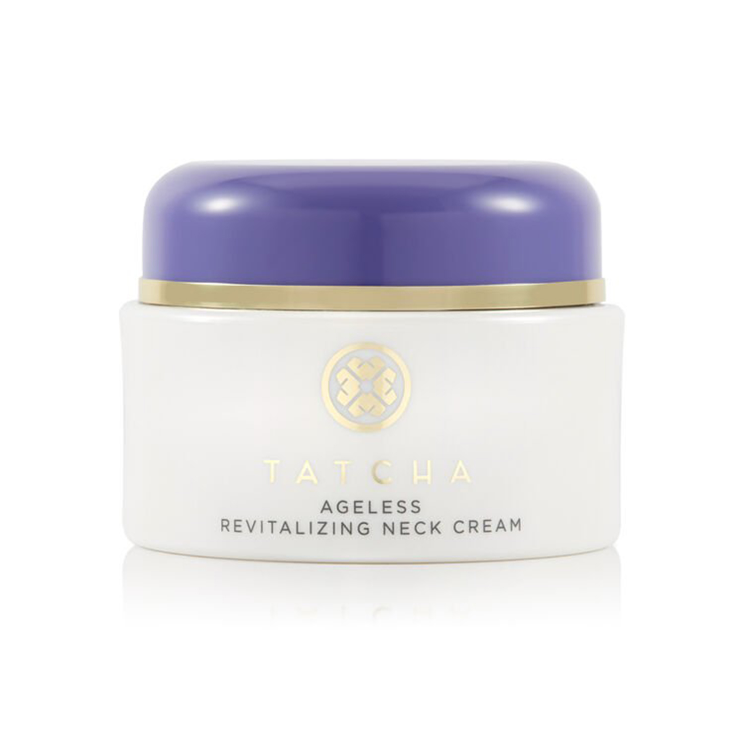 Ageless Revitalizing Neck Cream Tatcha