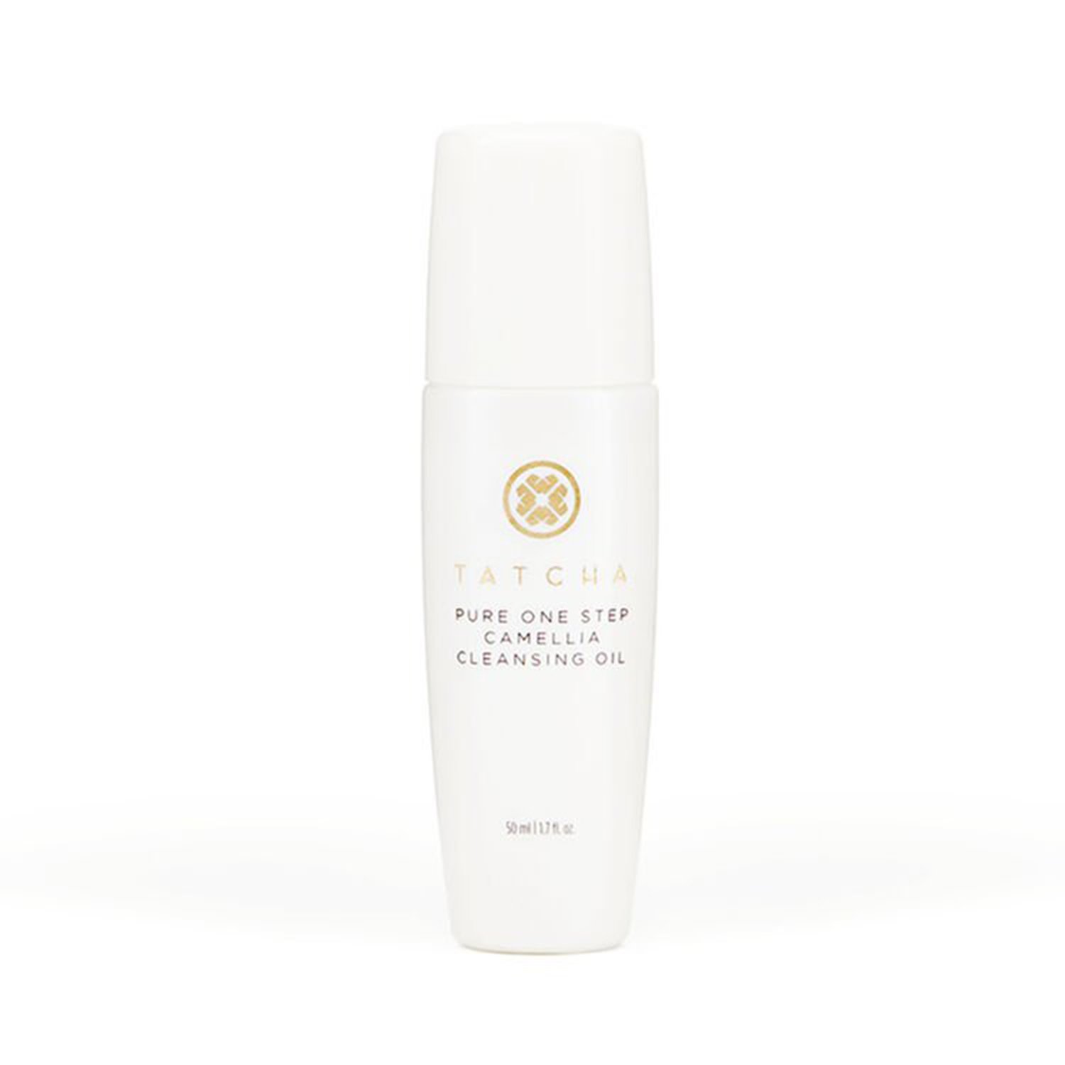 Pure One Step Camellia Cleansing Oil Tatcha