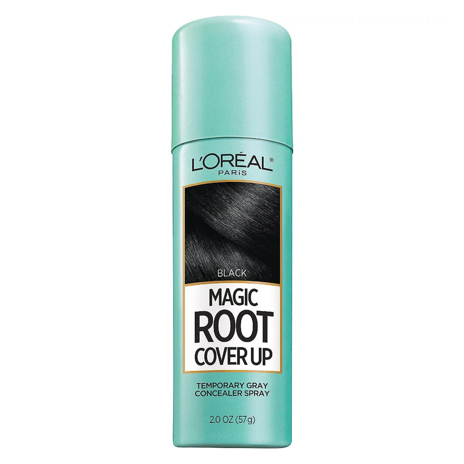 L'Oréal Root Cover Up
